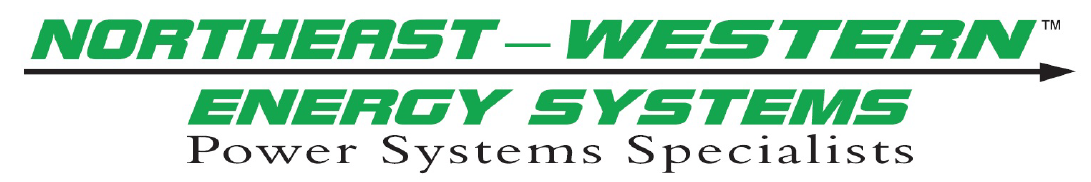 Northeast Energy Systems Header